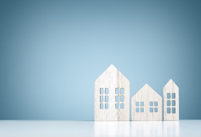 video visite agences immobilières